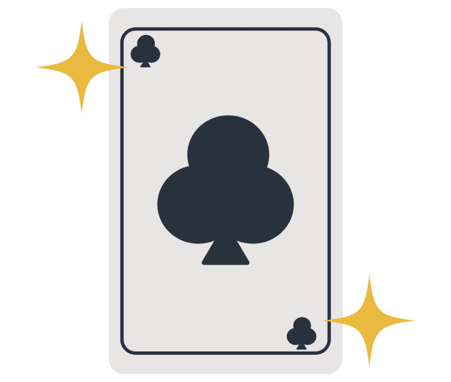Best 53 Three Card Poker Live Casino in 2021 🏆