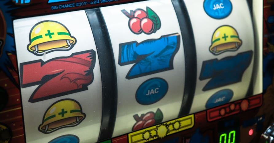 Facts to Know About Free Bet Blackjack