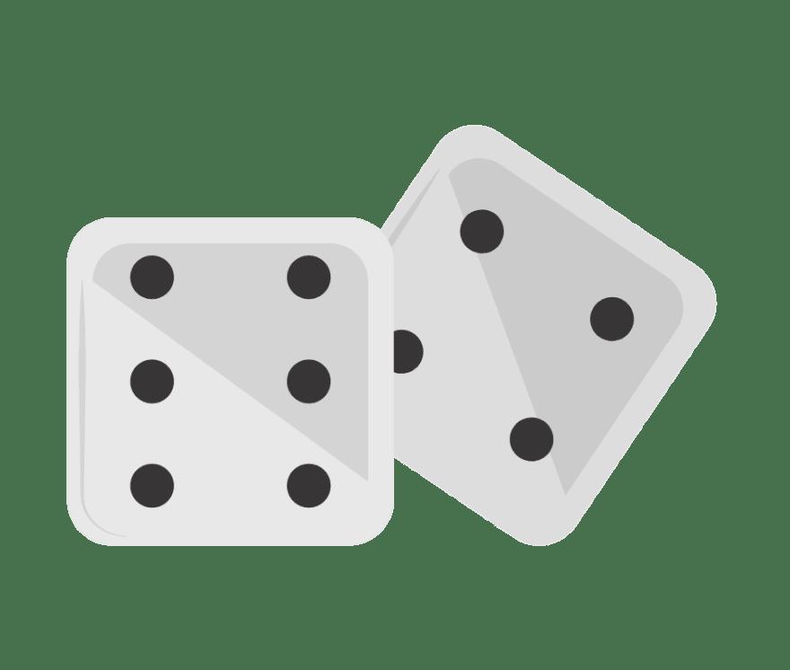 Best 47 Sic Bo Live Casino in 2021 🏆