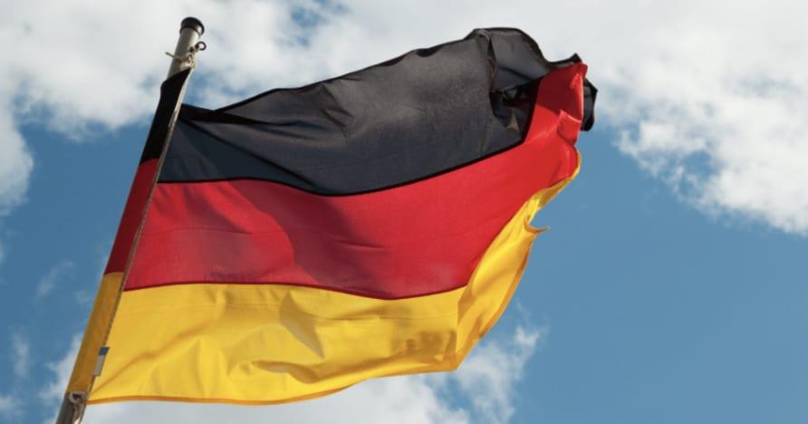 Greentube Debuts in Germany Via OnlineCasino Deutschland AG