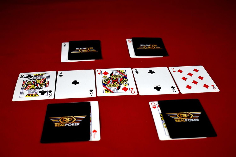 A New start of Ezugi after the Studio Certification by Gambling Regulator