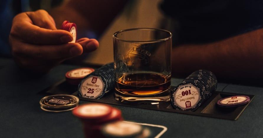 Popular Poker Slangs Explained