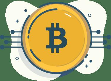 Top 53 Bitcoin Live Casinos 2021