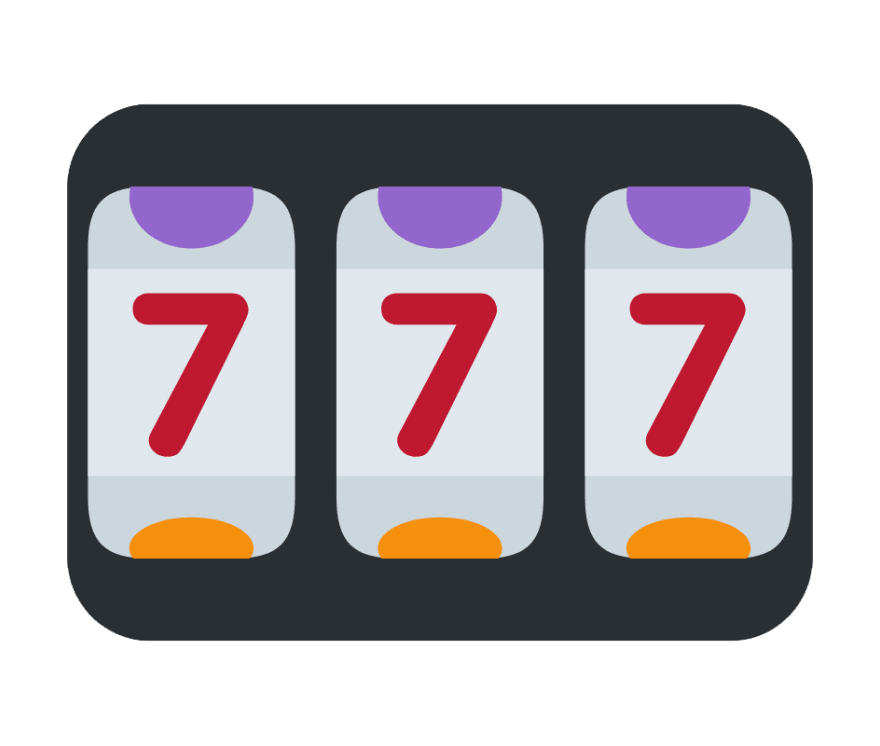 Best 149 Slots Live Casino in 2021 🏆