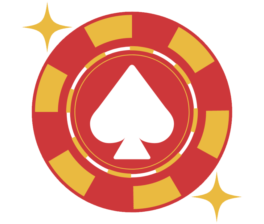 Best 41 Texas Holdem Live Casino in 2021 🏆