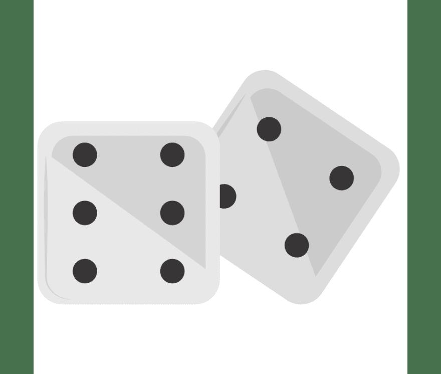 Best 25 Craps Live Casino in 2021