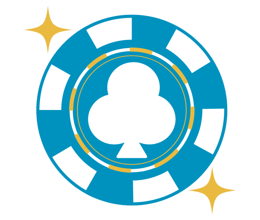 Best 35 Casino Holdem Live Casino in 2021