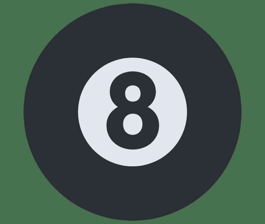 Best 36 Keno Live Casino in 2021 🏆