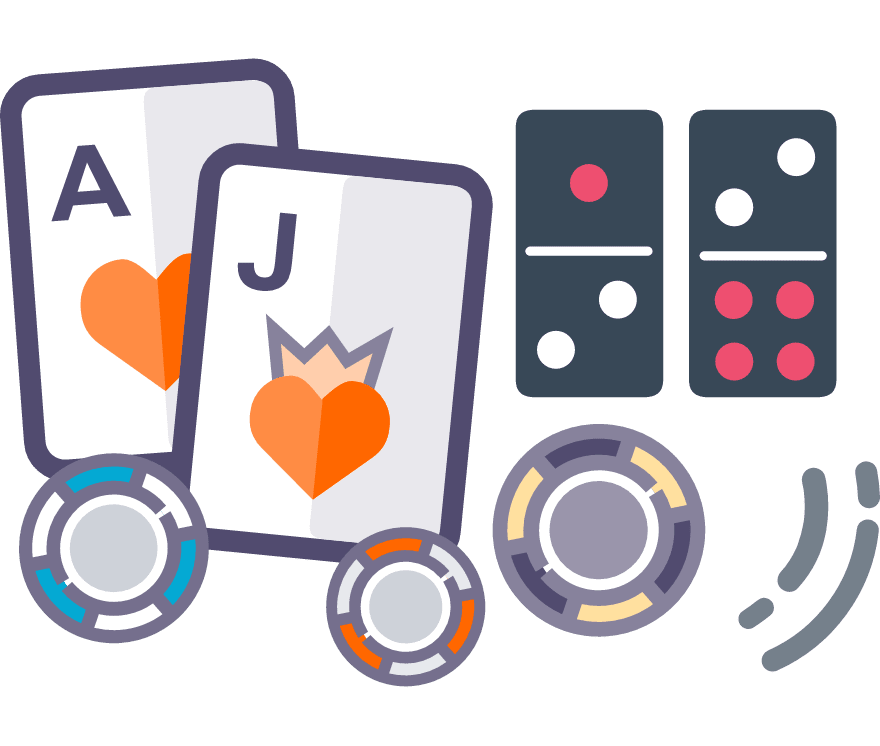 Best 40 Pai Gow Live Casino in 2021