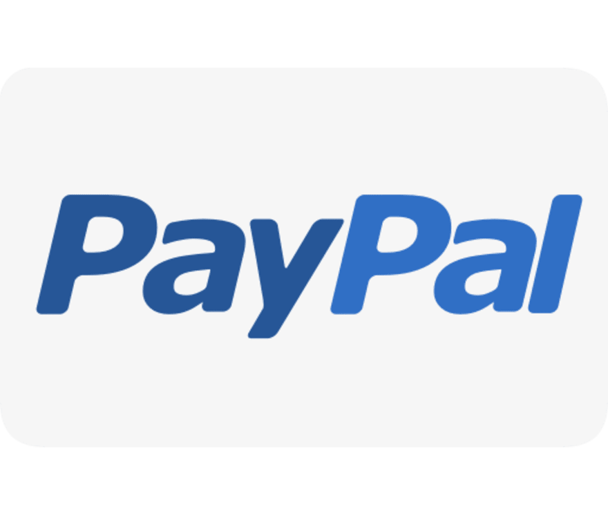 Top 20 PayPal Live Casinos 2021